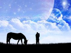 desktop wallpaper for a dreamy world Manado, Nature, Places To Visit, Elephant, Horses, Mountains, Landscape, Wallpaper, Amazon