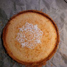 Citroentaart Blog Page, Latte, Pie, Desserts, Food, Coffee Milk, Torte, Postres, Tart