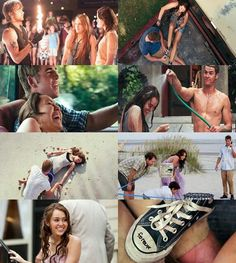 The Last Song ♥