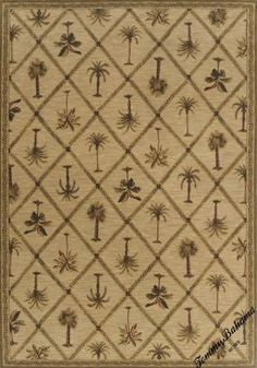 Shaw Floors Tommy Bahama Polynesian Palms Nylon Rug Collection Nesting Pinterest Rugs And Palm