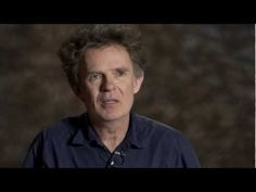 ▶ Galen Strawson: Panpsychism vs. Physicalism? - YouTube