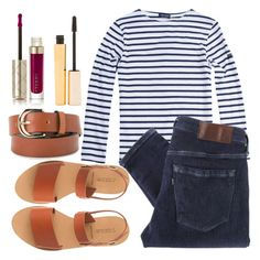 """""""Untitled #43"""" by poshandy ❤ liked on Polyvore"""