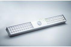 Świetlówki LED- ekotaniej.pl - zajrzyj i zapoznaj się z ofertą.