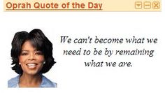 #OprahWinfrey #become #need #remaining #empowerment #education #leadership #Philadelphia #CommAngels #CAF #USA #GM