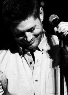 I can't even tell you how much I love this... perfect :) VegasCon2015