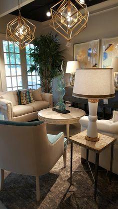 Attirant Adams Furniture, Furniture Design, Furniture Ideas, Room Set, Home  Furnishings, Dallas, Royals, Royalty, Home Furniture