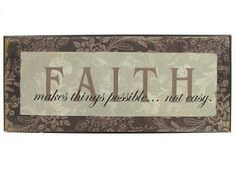 Christian Wall Murals Church | , Christian Jewelry Gifts, Christian Home Decor, Religious Wall Decor ...