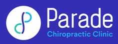 Parade Chiropractic Clinic