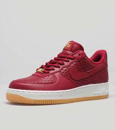 Nike Air Force 1 Premium 07 Womens | Size?