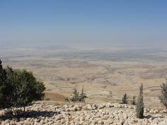 #magiaswiat #podróż #zwiedzanie #jordania #blog #azja  #jerash #twierdza #kosciol #amman #miasto #zabytki #muzeum #katedra #rzymskie #ruiny #stadion #madaba #goranebo #betania #jordan #morzemartwe #petra #al-kerak #pustynia Petra, Paris Skyline, Grand Canyon, Nature, Blog, Travel, Naturaleza, Viajes, Blogging