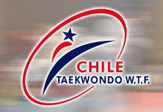 Federacion Chilena de Taekwondo WTF