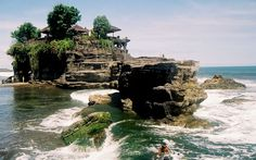 http://esromart.hubpages.com/hub/Well-Come-to-Bali-and-Enjoy-16-Great-of-Tourism-Areas
