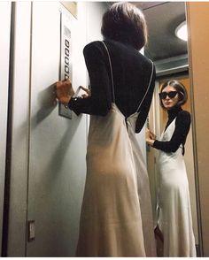 Style & Fashion Inspiration -jgaltusa
