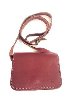 MINI SQUARE LEATHER BAG Leather Bag, Iphone Cases, Mini, Bags, Accessories, Shoes, Handbags, Zapatos, Shoes Outlet