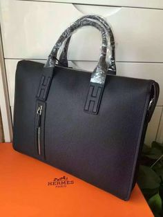 hermès Bag, ID : 44036(FORSALE:a@yybags.com), hermes evening purses, hermes hobo handbags, hermes handbag sale, hermes hobo bags, hermes most popular backpacks, hermses, hermes cheap briefcase, sac hermes, boutique hermes en ligne, hermes monogram tote, herm猫s 2016, hermes wallets for women on sale, hermes leather belts online #hermèsBag #hermès #hermes #zip #around #wallet