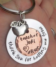 Teacher Appreciation Gifts Worlds Most Amazing School Counsellor Keyring