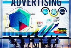 Las mejores campañas y agencias de marketing del mundo según el ranking Warc100