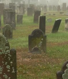 Pluckley - Most Haunted Village in England