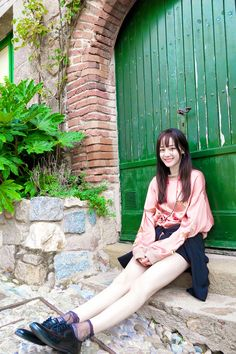 Cute Girl Face, Cool Girl, Asian Models Female, Handsome Anime Guys, Asian Celebrities, Female Actresses, Chinese Actress, Beautiful Asian Women, Ulzzang Girl