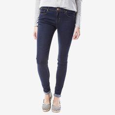 Jeans Skinny Jeans, Grey, Pants, Fashion, Gray, Trouser Pants, Moda, Fashion Styles, Women Pants