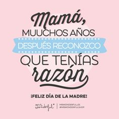 mrwonderful_dia_de_la_madre_01