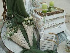 Διακοσμηση γαμου με θεμα ελια #gamoselia #diakosmisigamou #φανερωμενηβουλιαγμενης