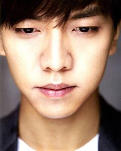Goong, Lee Seung Gi, Because I Love You, Lee Sung, Fine Men, My Man, Kdrama, Cool Photos, Babe