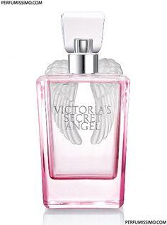 angel victoria secret perfume