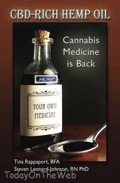 Free download ebook bartrams encyclopedia of herbal medicine pdf by cbd rich hemp oil cannabis medicine is back by steven leonard johnson fandeluxe Images