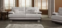 Stylish Laguna Sofa Scs Ideas For Modern Living Room - JustHomeIdeas Scs Sofas, Selling Your House, 3 Seater Sofa, Fabric Sofa, Love Seat, Modern Design, Chrome, Couch, Living Room