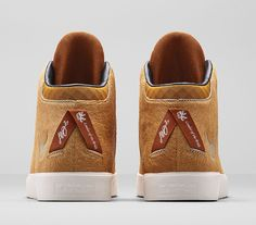 """#Nike LeBron 12 Lifestyle """"Lion's Mane"""" #sneakers"""