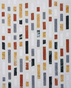 Cute Disney Wallpaper, Trendy Wallpaper, Pretty Wallpapers, Terrazzo, Iphone Wallpaper Vsco, Lobby Design, Large Canvas Art, Marble Pattern, Happy Colors