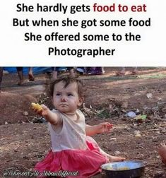Top Funny Sarcasm Quotes Status & Sarcastic Sayings 2018 - WhatsApp DP New Quotes, Girl Quotes, Love Quotes, Sarcasm Quotes, Sarcastic Humor, Sarcastic Sayings, Wow Facts, Weird Facts, Funny Pictures For Kids