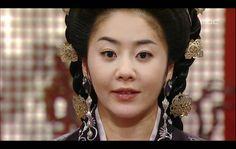queen seondeok | maxresdefault.jpg