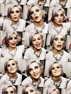 Perrie edwards aka cutest girl ever aka luckiest girl in da whole wide world One Direction Girlfriends, The Girlfriends, Perrie Edwards, Zayn Girlfriend, Perry Little Mix, Beautiful People, Most Beautiful, Cher Lloyd, Lucky Girl