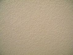 Change Wall Texture From Orange Peel To Skip Trowel Or