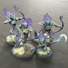15 Best AoS28 Sylvaneth images in 2019 | Warhammer wood