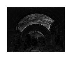 Tony CRAGG - Artistes - Galerie Catherine Putman - Editions - Artistes contemporains - Contemporary artists