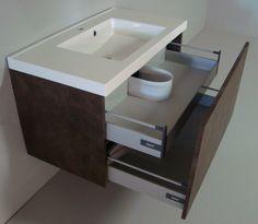 fürdőszoba szekrény - Google keresés