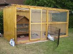 bildergebnis f r kaninchen auslauf gehege selber bauen kaninchengehege pinterest kaninchen. Black Bedroom Furniture Sets. Home Design Ideas
