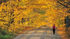 As the season turns to autumn, here are 4 simple prayers to embrace the change.