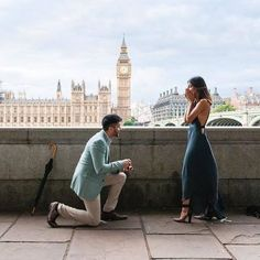 Best Proposals, Wedding Proposals, Marriage Proposals, Forever Young, Proposal Pictures, Proposal Ideas, Proposal Photography, Couple Photography, Perfect Proposal