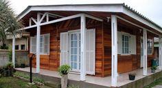 casas prefabricadas de alvenaria - Pesquisa Google