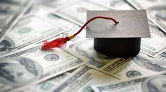3 formas de financiar os seus estudos nos EUA e no Canadá