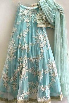 Buy Designer Collection Online : Call/ WhatsApp us on : +91-9924040197,     #curomoda #bridallehengastore #lehenga #USA #shopping #designer #sabyasachi #Swatimanish #navratri #sale #wedding #lehengas #chaniyacholi #lahanga #bollywood #manishmalhotra #sabyasachi #shyamalbhumika #anitadongre #partywear