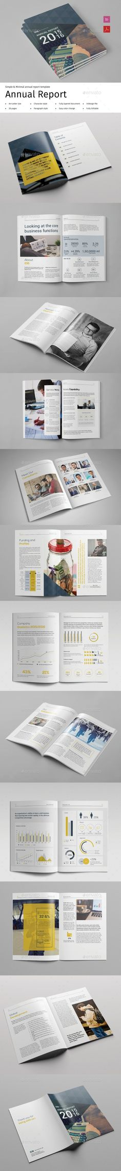 Professional & Corporate InDesign Brochure template that can be used for any type of industry. The clean and clear layout and free font type will help you enhance your message in a way that will captivate the reader! Indesign Brochure Templates, Travel Brochure Template, Brochure Design, Corporate Brochure, Business Brochure, Annual Report Design, Organizational Structure, File Image, Print Templates