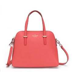 kate spade new york Cedar Street Maise Top Handle Handbag Cedar Street Maise, Kate Spade Cedar Street, Passion For Fashion, Love Fashion, Gifts For My Girlfriend, Designer Crossbody Bags, Pack Your Bags, Cute Bags, Bellisima