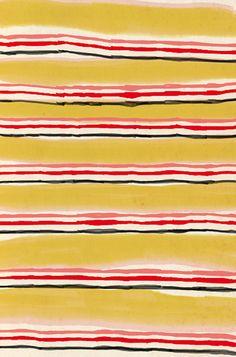 """by ashley g """"vintage blanket"""" pattern"""