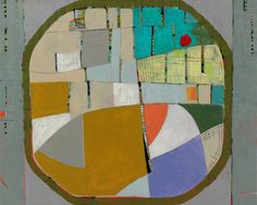 Work on Canvas - Diane Fraser Art