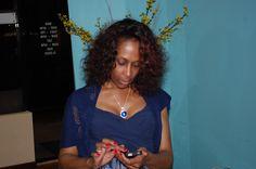 Hair Salon Woodbridge VA, Short Hair Styles, Short #Haircut, #Hair, #Hairstyles, Hair #Weaves, Cornrow Hair #Braids, Hair #weaves, Hair, #Goddess #Braids, Short Hair Styles, Men Hair Cut, Women Hair Cut va, Hair Braids Lorton VA,  Hair Weave Salon Annandale VA, Hair Weave Salon McLean VA